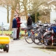 Help-Portrait-Paderborn-2015-028
