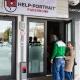 Help-Portrait-Paderborn-2015-030
