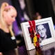 Help-Portrait-Paderborn-2015-059