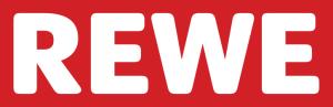 725px-Logo_REWE_svg