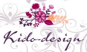 Kido Design