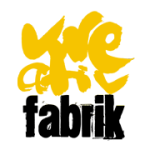 Logo_Kreativfabrik_transparent