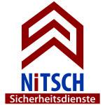 Logo_Nitsch_Sicherheitsdienste