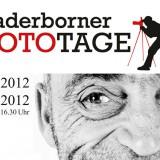 Fotoausstellung Paderborner Fototage